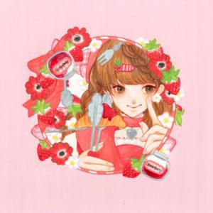 黒糖そるべ(修正)