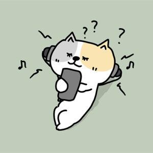 musiccat2